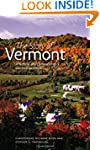 The Story of Vermont: A Natural and C...