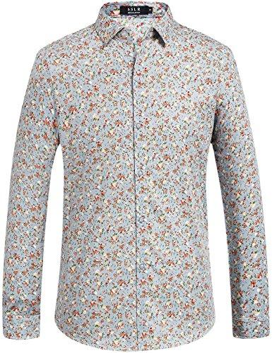 sslr-chemises-fleur-imprimee-manches-longues-homme-small-gris