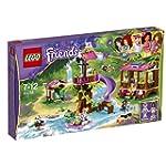 Lego Friends - 41038 - Jeu De Constru...