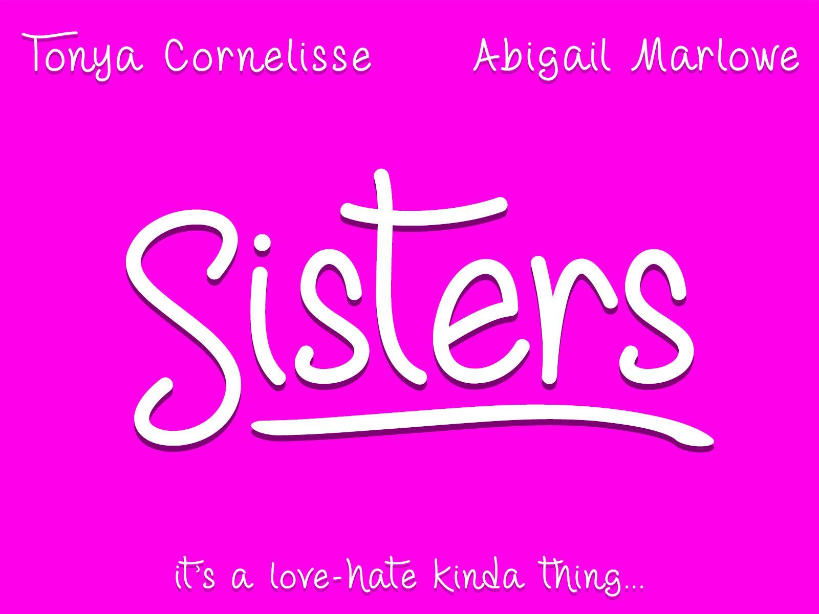 Sisters on Amazon Prime Video UK