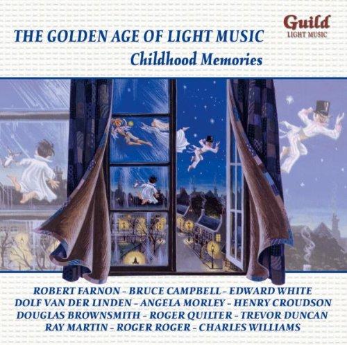 the-golden-age-of-light-music-childhood-memories