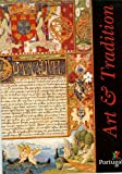 img - for Art & Tradition - Portugal (Expo 1998) book / textbook / text book