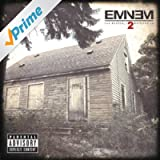 The Marshall Mathers LP2 (Deluxe) [Explicit]