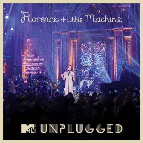 mtv-unpluggged-dvd