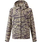 THE NORTH FACE(ザ・ノースフェイス) ジャケット Novelty Evolution Jacket メンズ nvlty-evo-jacket