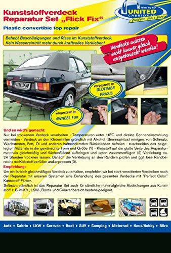 convertible-plastic-top-roof-tarpaulin-tarp-repair-kit-soft-top-repair-vinyl-top-repair-black
