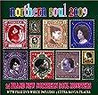 Northern Soul 2009 (Bonus DVD)
