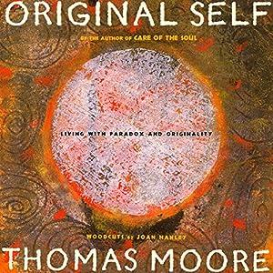 The Original Self Audiobook
