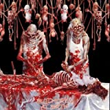 Cannibal Corpse Butchered At Birth [VINYL]