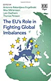 The EU's Role in Fighting Global Imbalances