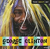 Best of George Clinton