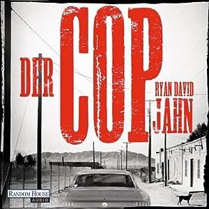 Der Cop Hörbuch