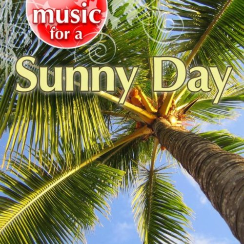 music-for-a-sunny-day-explicit