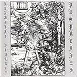 Prophesies by HERMETIC SCIENCE (0100-01-01)