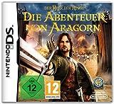 Der Herr der Ringe Die Abenteuer von Aragorn
