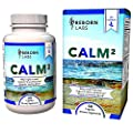 Anxiety Relief Pills that Work Quickly to Reduce Anxiety & Stress ? With Magnesium & Ashwagandha ? Long-Lasting Anti Anxiety Supplement ? With L-Theanine, GABA & Turmeric for Mood & Stress Support