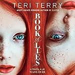 Book of Lies | Teri Terry