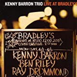 Live at Brafley's