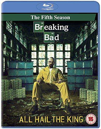 breaking-bad-season-5-blu-ray-uv-copy-region-free