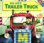 Big Joe's Trailer Truck: (Reissue)