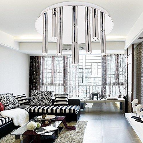 einfache-und-elegante-led-licht-modern-9-kopf-deckenleuchte-fur-wohnzimmer-hell-und-modern-schlafzim