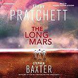 The Long Mars: The Long Earth, Book 3
