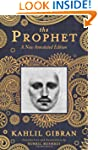 The Prophet: A New Annotated Edition