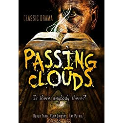 Passing Clouds: Classic Hollywood Drama