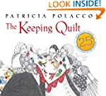 The Keeping Quilt: 25th Anniversary E...