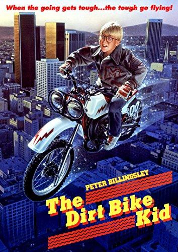 dirt-bike-kid
