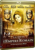 NEW Fall Of The Roman Empire - Fall Of The Roman Empire (1964 (Blu-ray)