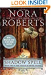 Shadow Spell: Book Two of The Cousins...