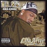 Life After Cash Money