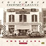 Columbia Country Classics, Vol. 3: Am...