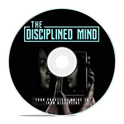 The Disciplined Mind Video Course