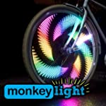Monkey Light M232 Bike Light - 32 Ful...