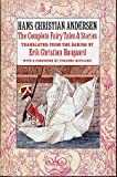 img - for The Complete Fairy Tales and Stories book / textbook / text book