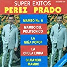 Super Exitos