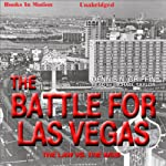 Battle for Las Vegas | Dennis N. Griffin