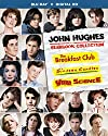 John Hughes Yearbook Collection (3 Discos) [Blu-Ray]<br>$885.00