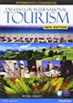 English for International Tourism Int...