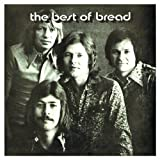 The Best Of Bread (180g Vinyl/Ltd. Ed) [VINYL] Bread