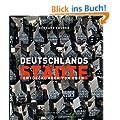 Deutschlands St�dte - Entdeckungen von oben. Der Bildband Nachfolger des Bestsellers �Deutschland: Entdeckung von oben�, mit 250 Abbildungen aus der Vogelperspektive