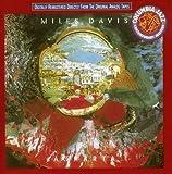 Agharta by Miles Davis (2009-08-02)