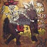 Jason Heath & The Greedy Souls Vain Hope of Horse