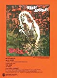 The Rose by Bette Midler (1983-12-01)