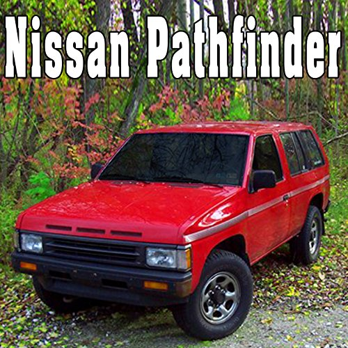 nissan-pathfinder-drives-at-medium-speed-slows-to-an-abrupt-stop-idles-shuts-off