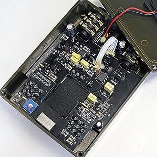 MC Systems NKM Dynamic Drive ダイナミックな設定のできるドライブペダル エムシーシステムズ エヌケーエムダイナミックドライブ 国内正規品