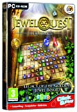 Jewel Quest Heritage (PC CD)