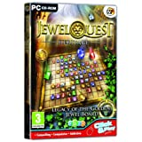 Jewel Quest Heritage (PC CD)by Avanquest Software